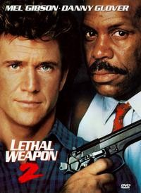Lethal_Weapon_2_0.jpg