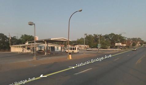 naturalbridgeshellstation.JPG