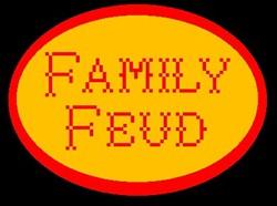 Family_Feud.jpg