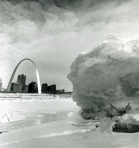 frozen_river_1994_opt.jpg