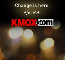 kmoxchange.jpg