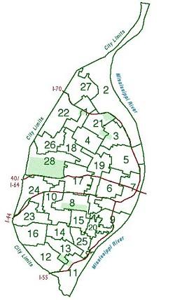 st_louis_ward_map.jpg