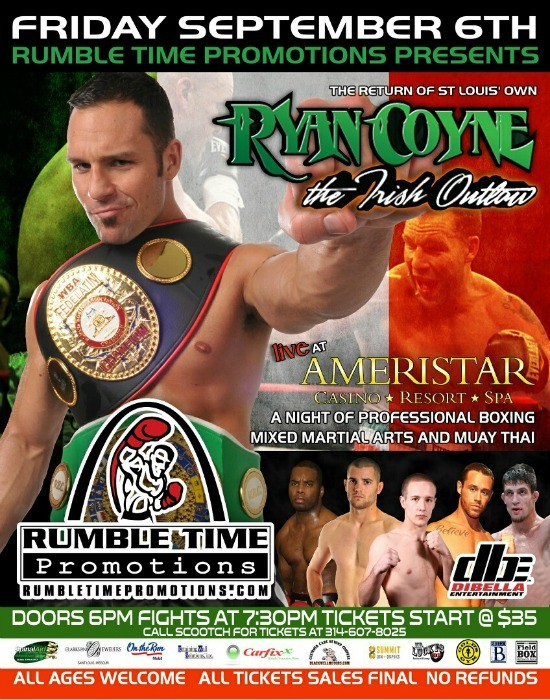 Ryan_coyne_poster.JPG