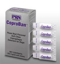 Today's word: Coprophagia - HIGHLANDPHARMA.COM