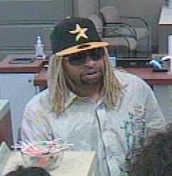 Robbery_Suspect_3.JPG