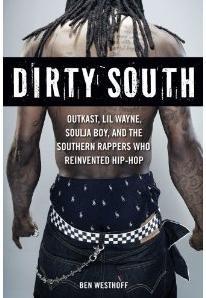 dirty_south_book.jpg