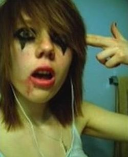 Alyssa teen videos, sheva alomar sex tape