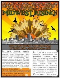 midwest_rising.jpg