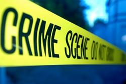 crime_scene.jpg