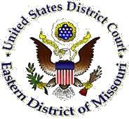 Missouri_eastern1.jpg