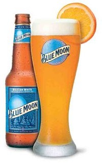 blue_moon_pale_ale.jpg