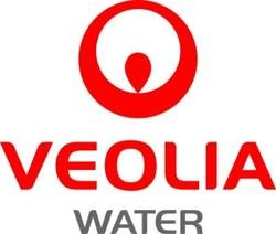 Veolia_logo_thumb_250x212.jpeg