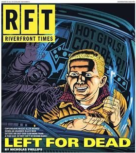 leftfordeadcover.jpg