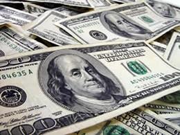 J. Scott Brown and Derek Smith admitted to joining in a huge Ponzi scheme worth $52 million. - IMAGE VIA