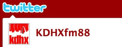 kdhxfm88.jpg