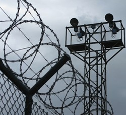 prison_image.jpg
