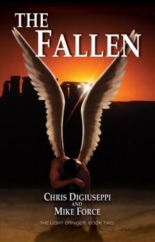 the_fallen.jpg