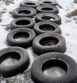 tire_run.jpg
