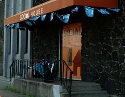 Owners of the Social House faced heat last year for violence associated with their Lure nightclub on Washington Avenue. - SOCIALHOUSESOULARD.COM