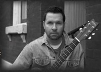 Christopher Ave - WWW.MUSICFORMEDIAPRODUCTIONS.COM