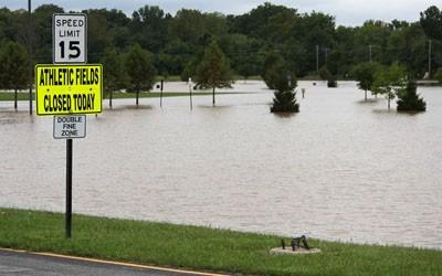 flood1blog.jpg