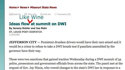 PD_Headline_Edited.jpg