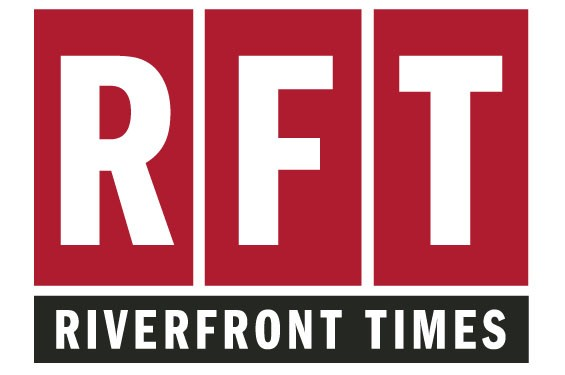 RFTlogostory.jpg