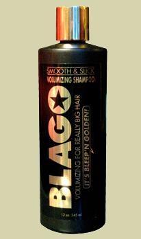 blago_shampoo.jpg