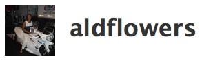 aldflowers.jpg