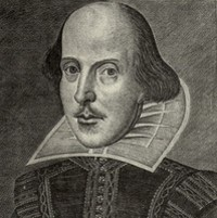 shakespeare_thumb_200x200.jpg
