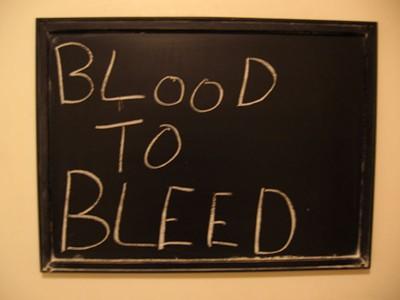 coopersblood.jpg