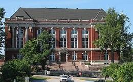 Missouri State Supreme Court strikes down 2010 ethics reform