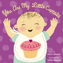 you_are_my_little_cupcake_opt.jpg