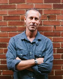 Tom Finkel.