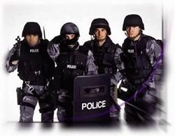 swat_team_s600x600.jpg