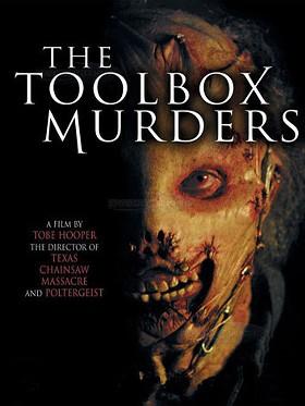 Brent Roam acted in this movie.