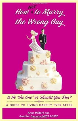 marry_wrong_guy_opt.jpg