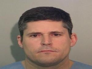 Daniel Hughes now faces a civil suit on top of criminal charges.