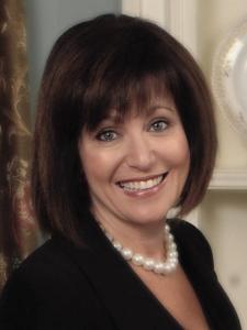 Francine Katz: Former Anheuser-Busch exec wins another round against her former employer.