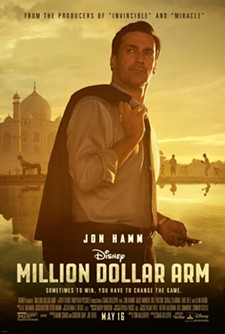 Million_Dollar_Arm.jpg
