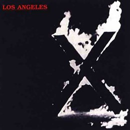 x_los_angeles_logo.jpg