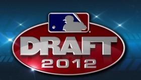 MLB_Draft12_thumb_280x158.jpeg