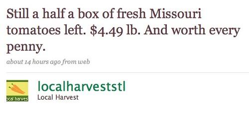 localharvest_toms.jpg