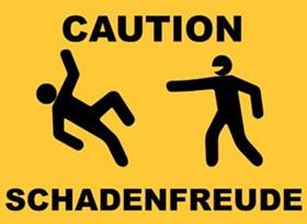 caution__schadenfreude_by_toastwizard_d3l8kyl.jpg