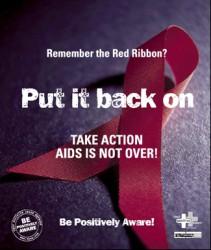 aids_ribbon.png