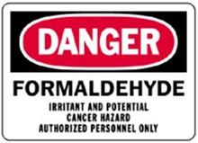formaldehyde_danger_warning_sign.jpg