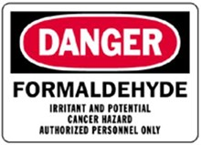 formaldehyde_danger_warning_sign.jpg