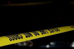 Prince Patton was shot to death in Carondelet - IMAGE VIA