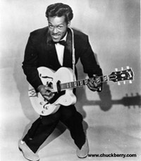 ChuckBerry_thumb_200x228.jpg