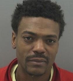 Tyson McGuire, 37.